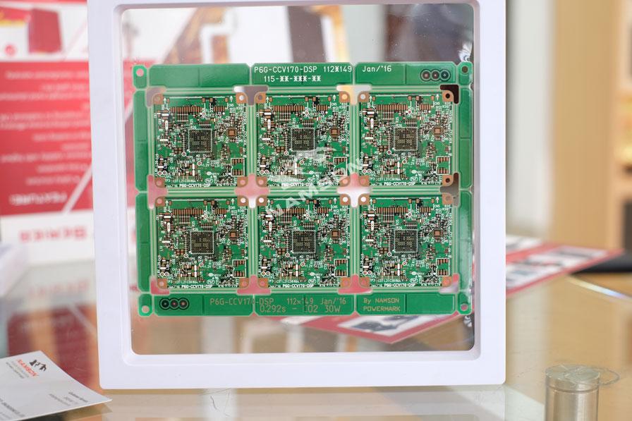 May-khac-laser-UV-mainboard