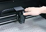 may khac laser gantry gcc 2