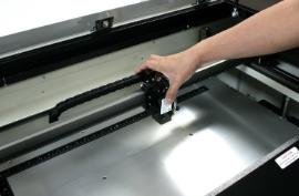 may khac laser gantry gcc 5