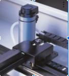 may khac laser gantry gcc 3
