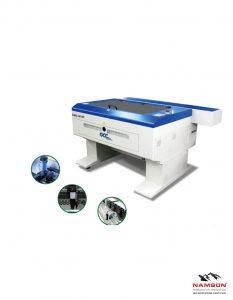 may cat khac gcc laserpro 1
