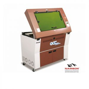 GCC LaserPro S290LS 1