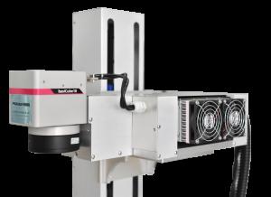 may-khac-laser-uv-1