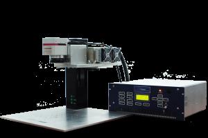 may-khac-laser-uv-2