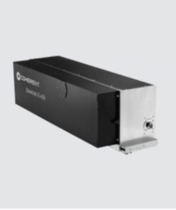 nguon laser co2 coherent 5