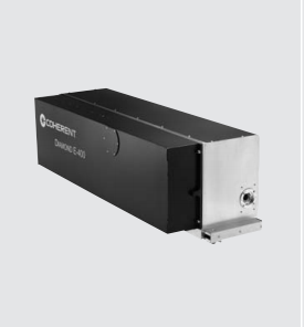 nguon laser co2 coherent 2