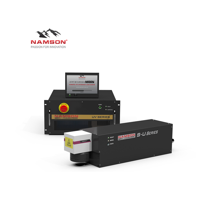 may khac laser co2