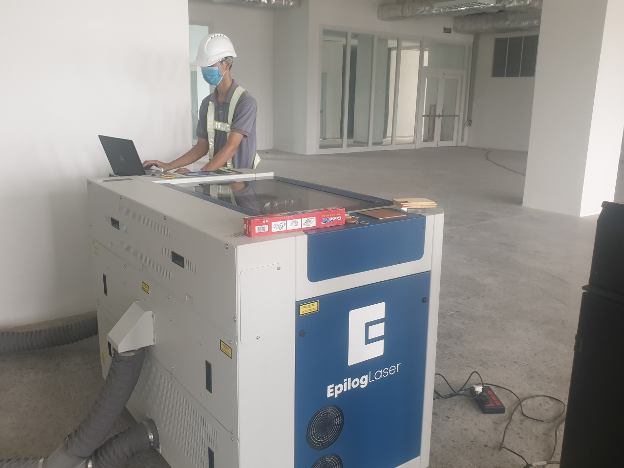 ung dung laser trong giao duc 4