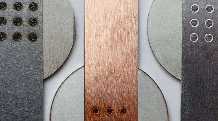 nguon laser fiber trupulse nano module A