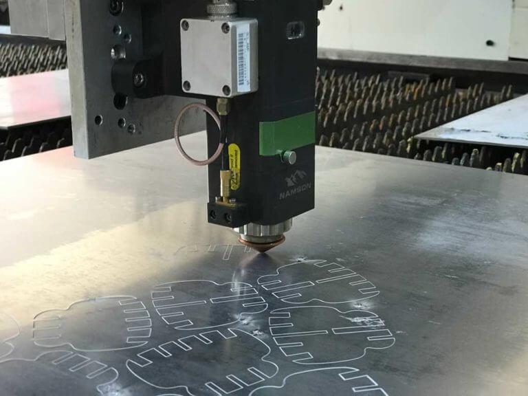 Cat-laser-fiber-kim-loai
