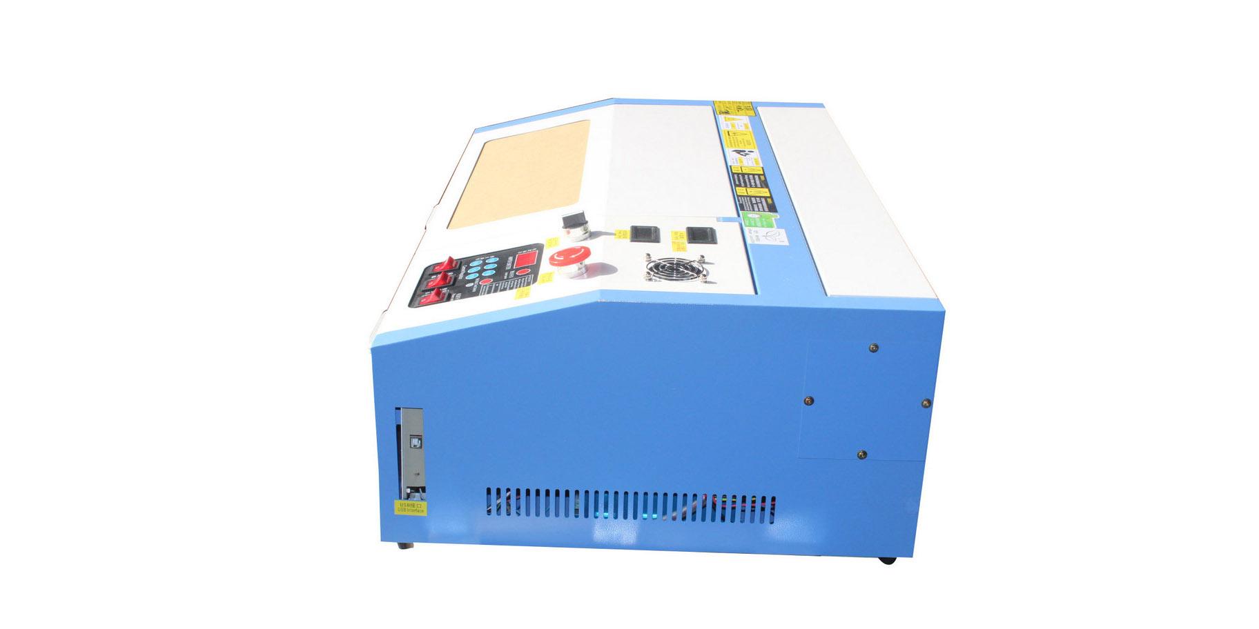 May-Khac-Laser-Mini-2030