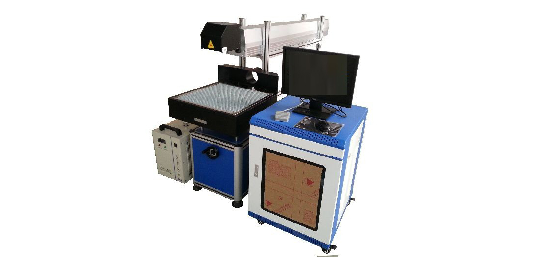 may-khac-laser-3030