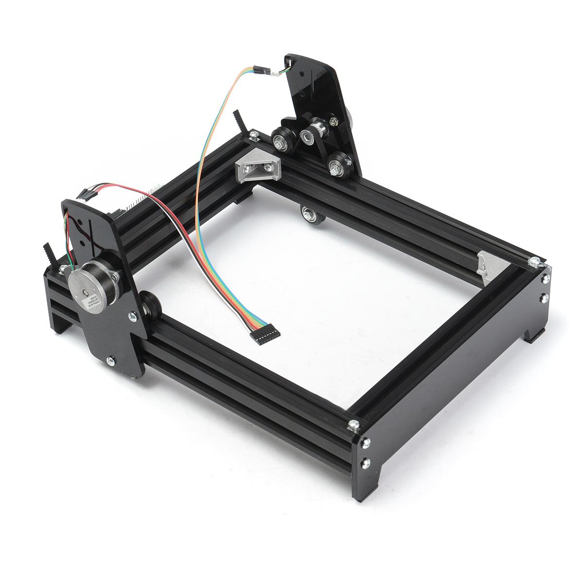 may-khac-laser-mini-10w