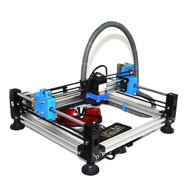may-khac-laser-mini-2w