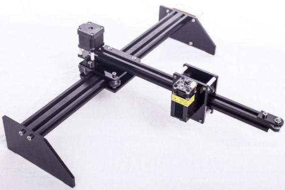 may-khac-laser-mini-500mw