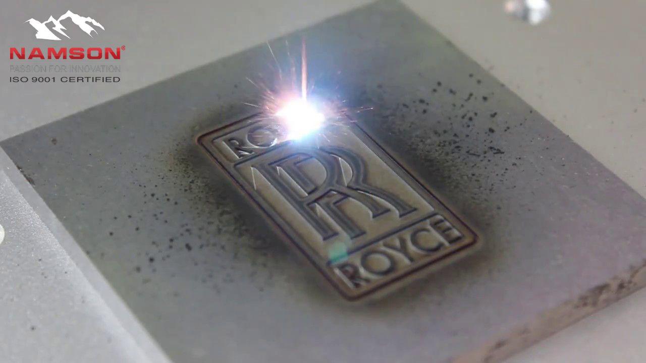 khac-laser-cong-nghiep